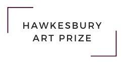 Hawkesbury Art Prize